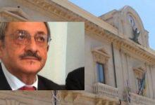 Melilli| E' morto l'ex sindaco Jano Sbona