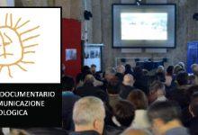 Catania  Licodia Eubea. Arriva la Rassegna del Documentario e della Comunicazione Archeologica