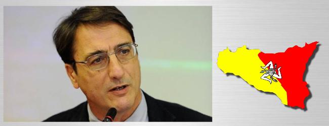 Siracusa| Claudio Fava, scandalosamente… solo!