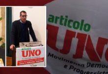 Augusta| Lisitano da Pd a Art1-Mdp. Il consigliere augustano premia una dirigenza credibile