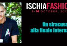 Siracusa| The Look of the Year, domani a Ischia. Un siracusano approda alla finale internazionale