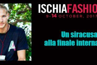 Siracusa  The Look of the Year, domani a Ischia. Un siracusano approda alla finale internazionale