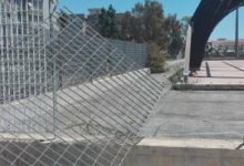 "Siracusa  Parco Bosco Minniti, ""basta vandalismi"""
