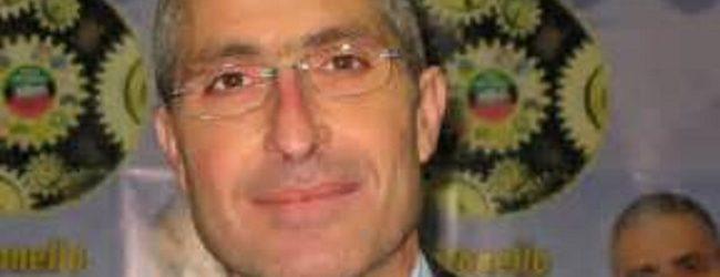 Priolo| Scarcerato l'ex sindaco Rizza, accolta istanza