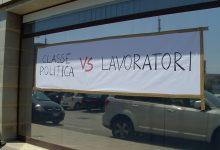 "Siracusa| Ex Provincia, Cavallaro: ""Occhio a Ragusa!"""