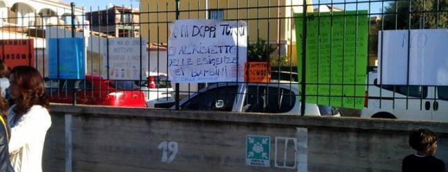 "Siracusa| ""Archia"", prove di evacuazione ok!"
