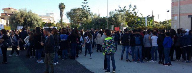 Siracusa| Scuola, 300 alunni in più in via Monte Tosa
