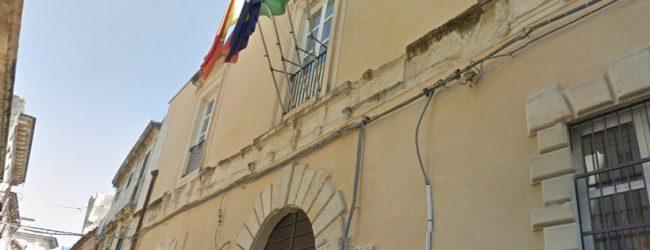 "Siracusa  Ex Provincia: ""Niente squilibri con le Città Metropolitane"""