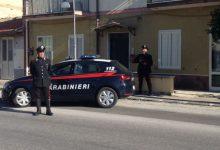 Melilli| Intensificati servizi di controllo del territorio sulla frazione di Villasmundo