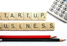Siracusa| Start up, 45 imprese già nel mercato