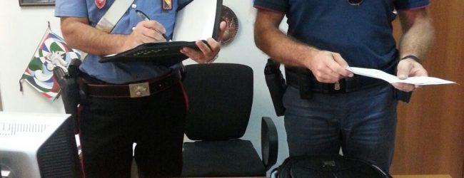Siracusa| Sequestrata droga destinata alla movida