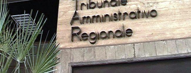Lentini | Discarica di Armicci, cambia il presidente della prima sezione del Tar e l'udienza è rinviata