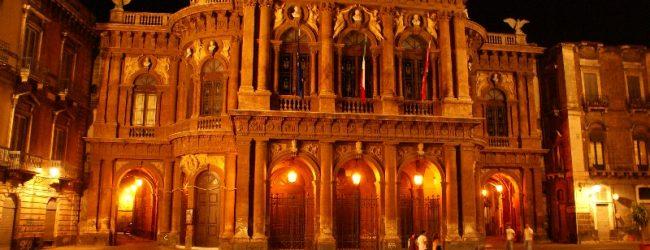Catania| Don Giovanni al Teatro Bellini anche in inglese