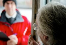 Lentini | Truffe agli anziani, prosegue la campagna di informazione