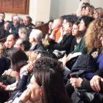 Augusta| Abuso del tempo determinato: il giudice del lavoro condanna il Comune