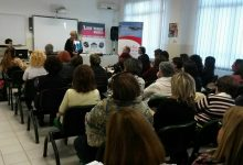 Augusta| Corso di formazione nazionale per docenti a cura di Italia Nostra