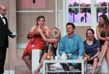Augusta| Rassegna Teatro nel Cuore, il primo appuntamento… già un successo!