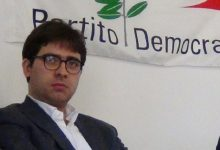 Siracusa| Il PD tiene, bissando il 13% del 2012