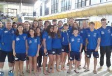Siracusa| Ottimo esordio del Matchball a Caltanissetta