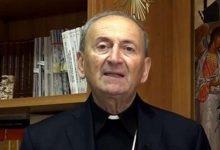Siracusa| Festa di S. Lucia, l'arcivescovo di Bari officerà l'omelia