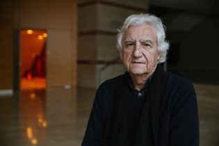 Siracusa| Inda. Il 20 incontro col regista greco Kokkos