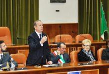 Lentini | Premio Luigi Briganti-Filadelfo Aparo, sabato la cerimonia di consegna