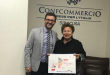 Siracusa| Confcommercio e Unicef per l'Infanzia