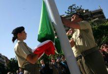 "Siracusa| ""Le nostre Forze Armate, competenza e umanità"""
