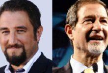 Siracusa| Exit Poll. Cancelleri Vs Musumeci? Decide un solo voto in più