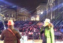 Siracusa| Capodanno in Piazza Duomo, cercasi sponsor