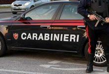 Augusta| Due scippi nel centro abitato, intervengono i Carabinieri