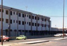 Lentini | Fuori in permesso premio non rientra in cella, arrestato stanotte dopo 20 giorni di latitanza