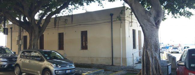 Siracusa| 118 da domani alla Casermetta di via Mazzini