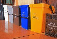 Siracusa| A quando il piano di interventi rifiuti?