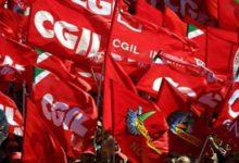 Siracusa| Cgil a Palermo per rivendicare più lavoro e giusto pensionamento