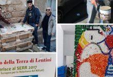 Lentini | Ridurre, riusare e riciclare, tante iniziative per la Settimana europea per la riduzione dei rifiuti