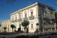 Canicattini| Consiglio comunale su scuola e sicurezza