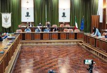 Lentini   Accoglienza migranti, Bosco: «Aderiremo allo Sprar, gesto di civiltà»