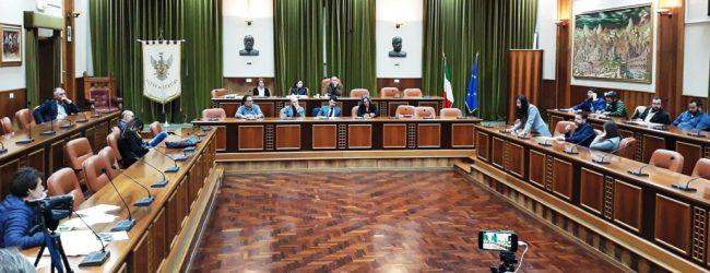 Lentini | Accoglienza migranti, Bosco: «Aderiremo allo Sprar, gesto di civiltà»