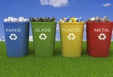 Siracusa| Istituito il comitato indipendente per il controllo della gestione dei rifiuti