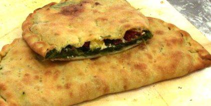 Lentini | Slow Food, Terra Madre Day con la Festa del pane e del cudduruni