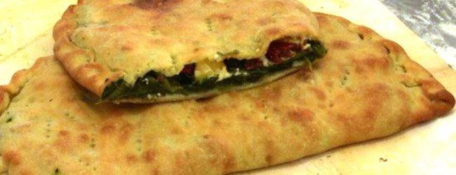 Lentini   Slow Food, Terra Madre Day con la Festa del pane e del cudduruni