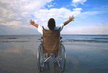 Siracusa| Il 3 giornata internazionale dei diritti dei disabili