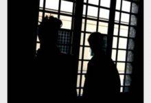Noto| Agente spacciava droga nel carcere di Brucoli