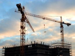 Siracusa| Crisi edilizia , 435 ditte in meno su 1890
