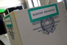 Siracusa| Compravendita voti, pronti gli interrogatori