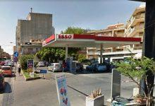Lentini | Donna ferita da un colpo di pistola mentre fa benzina