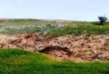 Lentini | Fumi dal sottosuolo dell'ex discarica, l'amministrazione comunale si attiva per individuare la causa