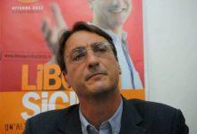 Siracusa| Lunedì Claudio Fava porta l'Antimafia