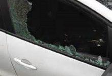 Siracusa| Bomba carta nell'auto di un rappresentante di caffè